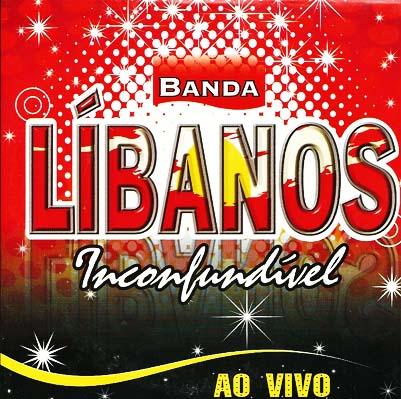 Banda Libanos
