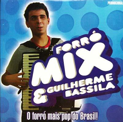 Forró Mix