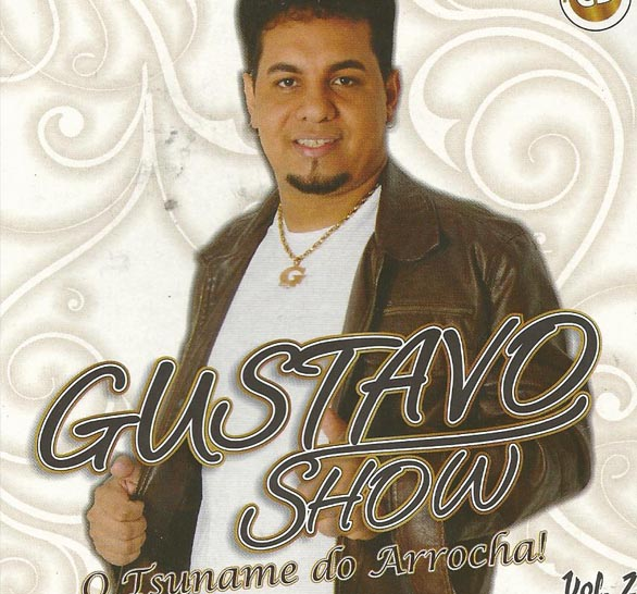 Gustavo Show