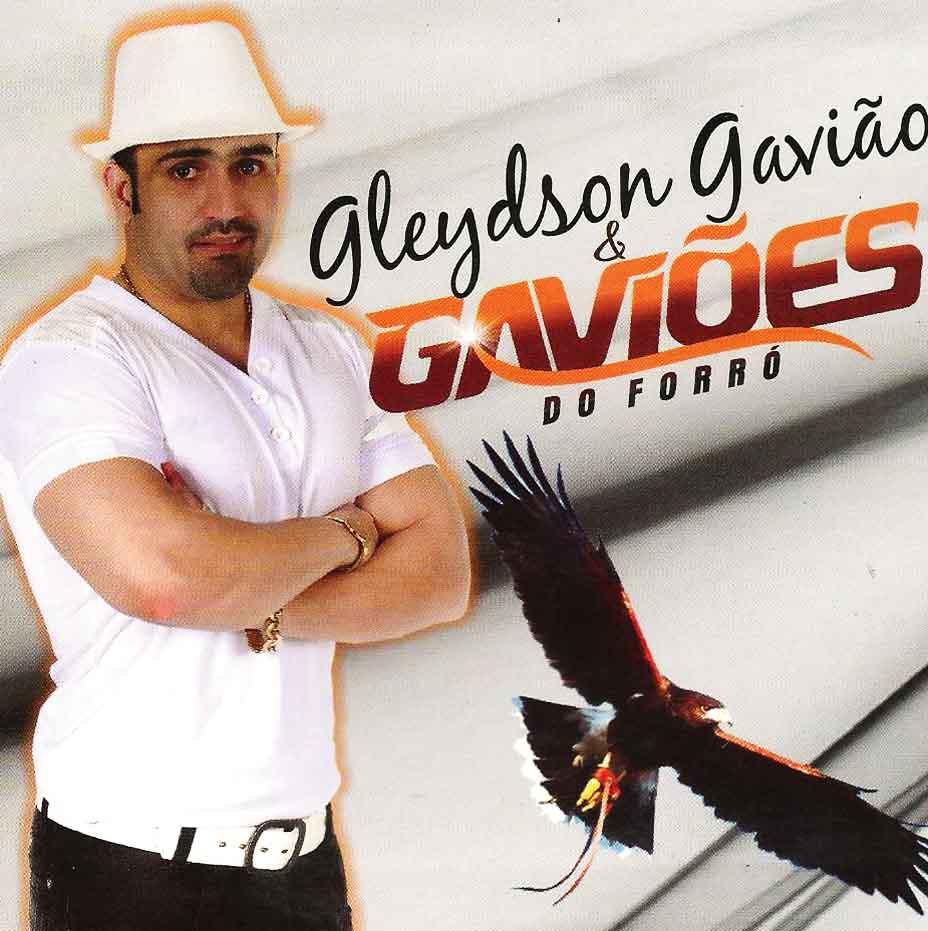 Gleydson Gavião