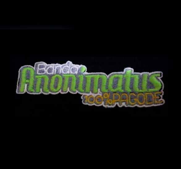 Banda Anonimatus