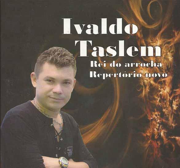 Ivaldo Taslem