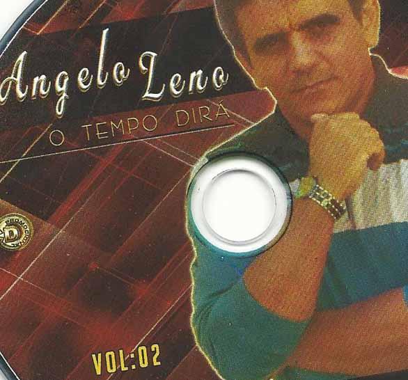 Angelo Lene
