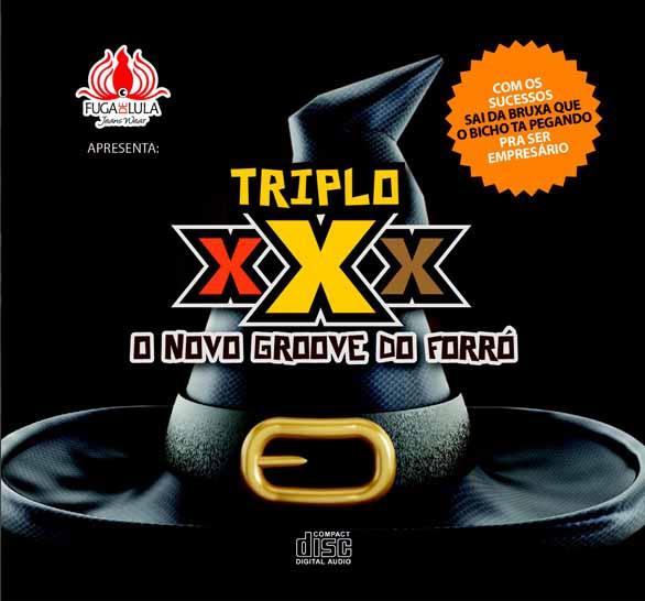 Triplo XXX