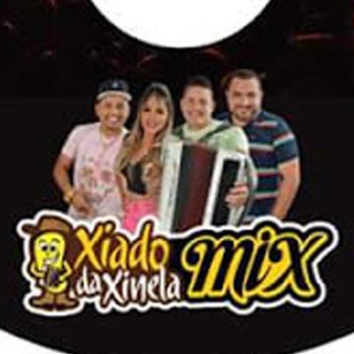 Xiado da Xinela Mix