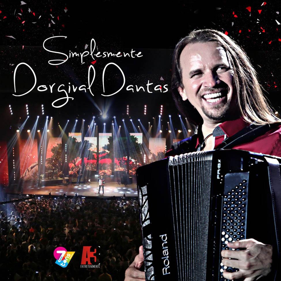Dorgival Dantas